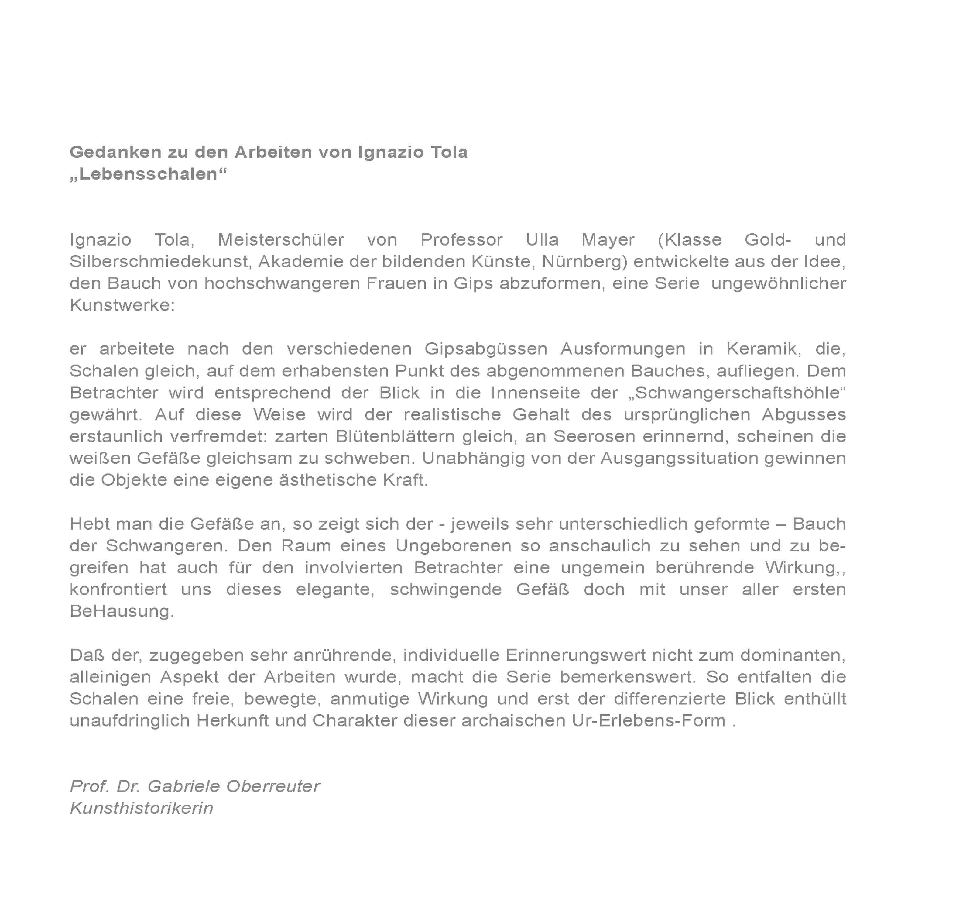 Prof.Dr.GabrieleOberreuter-