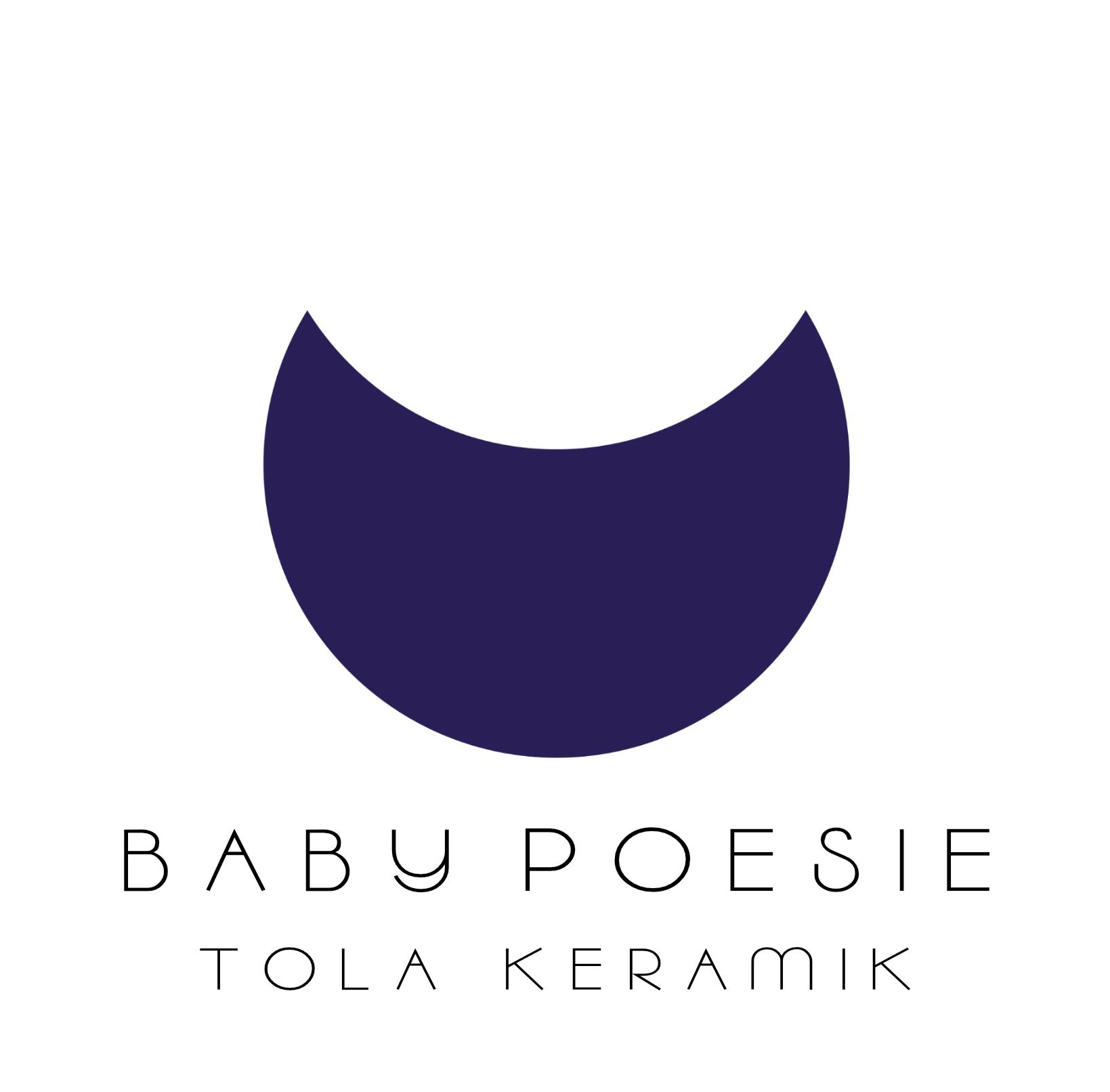 LOGO-BABYPOESIE-TOLA-KERAMIK-NEU-2