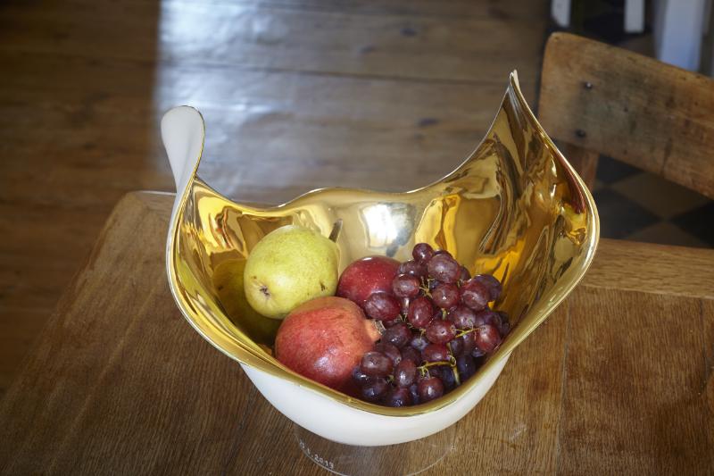 Fruchtschale--